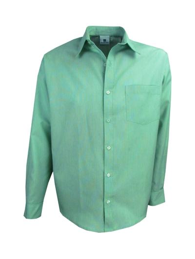camisa-1000rayas