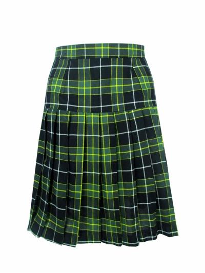 falda-uniforme