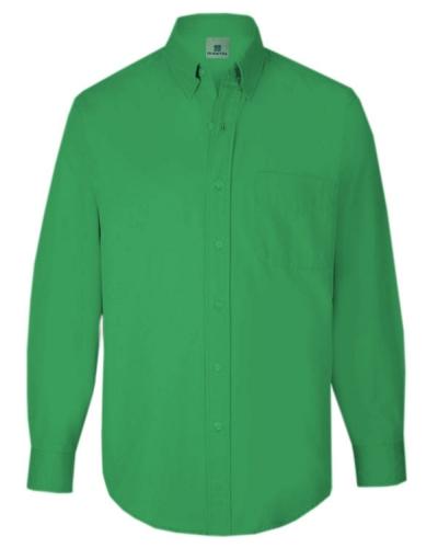 gabardina-camisa