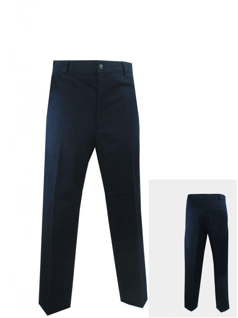 pantalon-frente-min
